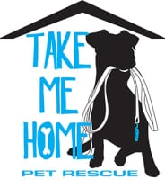 Take me home pet rescue fosters volunteers rescue puppies rescue dogs foster dogs